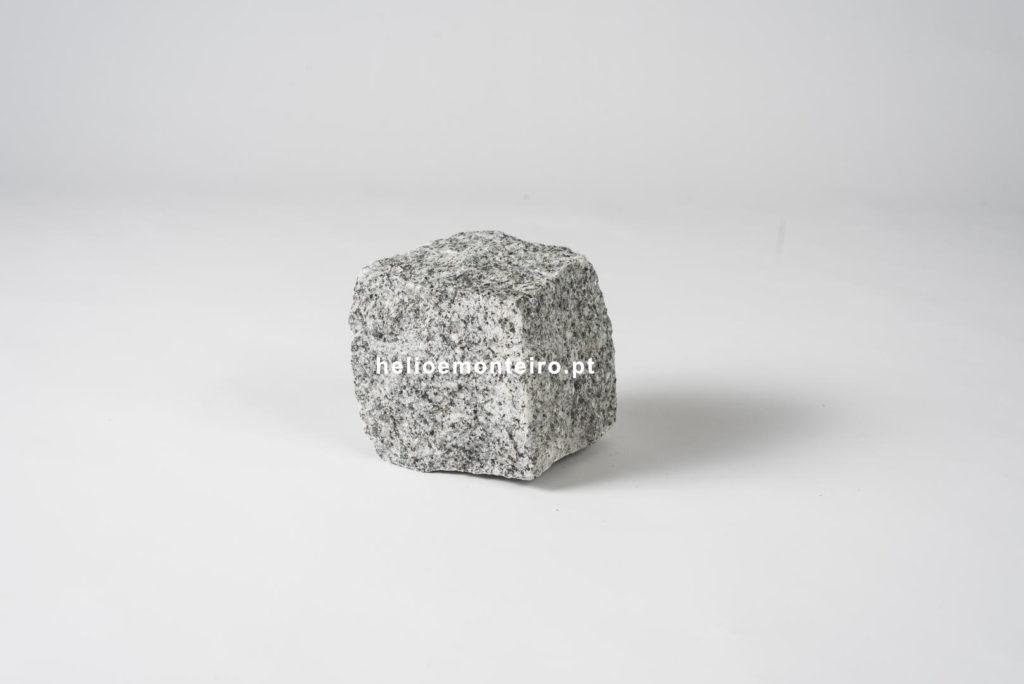 granite sett hélio monteiro Portugal