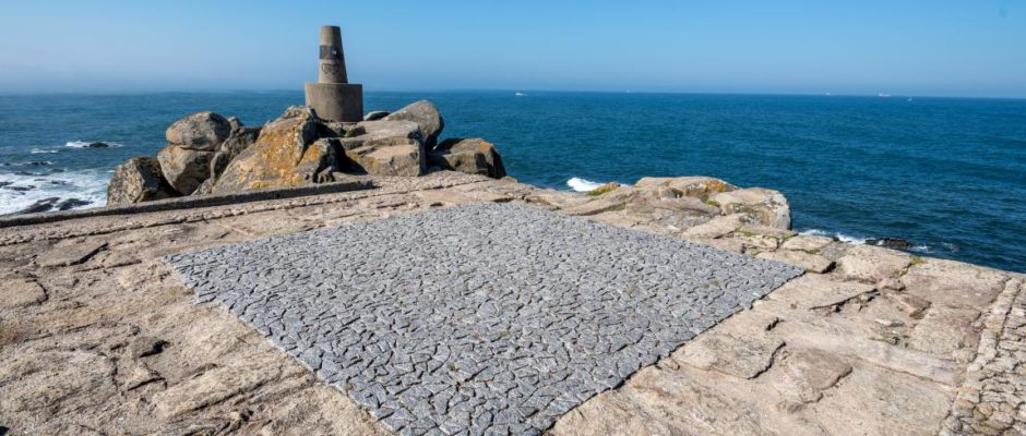 capela boa nova leça palmeira helio monteiro granitos norte portugal_4774