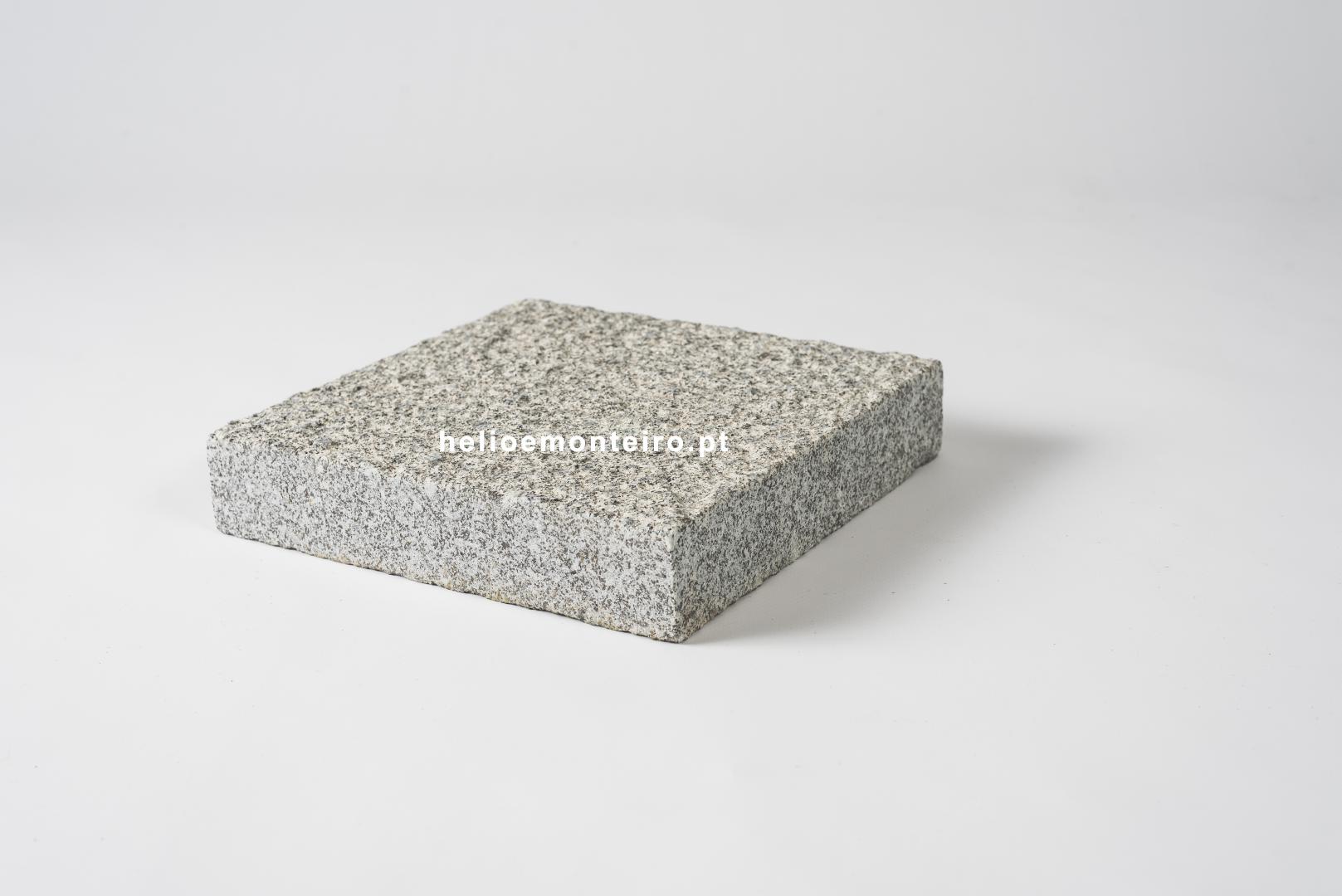 granite slabs hélio monteiro Portugal