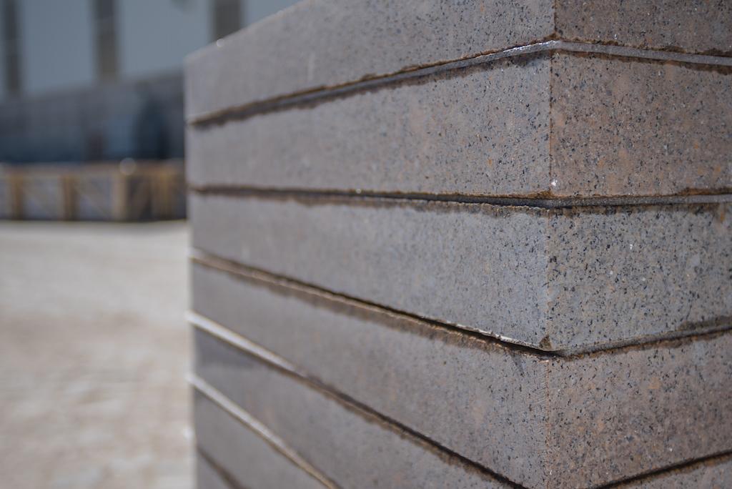 pavimento em granito helio monteiro_5480