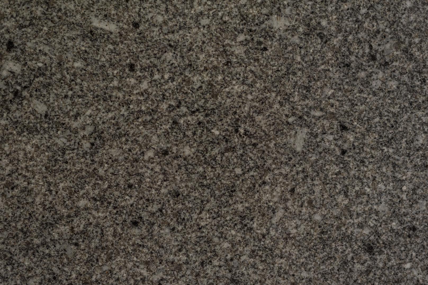 Plan Travail Granit Portugal le granit - hélio&monteiro - granits portugal