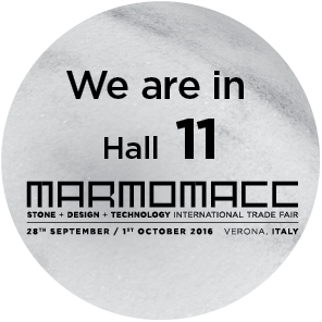 marmomacc_heliomonteiro_hall11